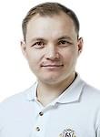 Турчинский Анатолий Юрьевич