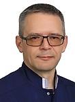 Болотин Владимир Николаевич