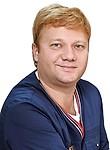Завьялов Андрей Сергеевич