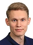Трубин Алексей Сергеевич