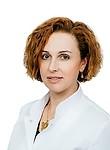 Юдина Ольга Викторовна