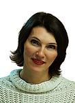 Евтухова Марина Петровна