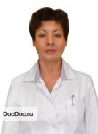 Писаренко Наталия Леонидовна