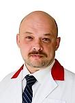 Напах Константин Эдуардович