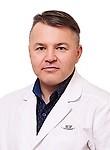Давыдов Денис Витальевич