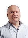 Гуло Вадим Григорьевич