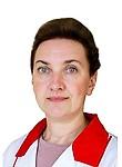 Андреева Наталья Викторовна