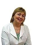 Шеняк Татьяна Михайловна