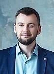 Бажанов Виктор Сергеевич