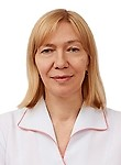Кутепова Татьяна Анатольевна
