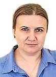 Бельских Татьяна Владимировна