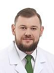 Погунов Антон Сергеевич