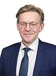 Ленцман Михаил Валерьевич