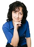 Васильева Виктория Анатольевна