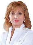 Кирсанова Марина Юрьевна