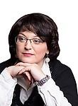 Ерухимович Юлия Александровна
