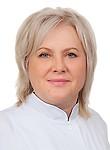 Корниенко Татьяна Григорьевна