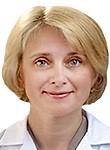 Самохвалова Наталья Николаевна