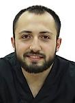 Аветян Давид Александрович