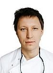 Жданюк Игорь Владимирович