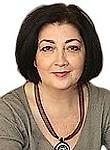 Санникова Ольга Евгеньевна