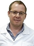 Бурдейный Алексей Александрович