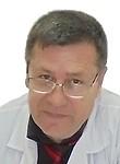 Сердюк Виталий Владимирович