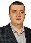 Кощиев Владимир Андреевич
