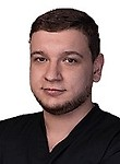 Бандровский Евгений Олегович