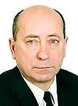Цветков Сергей Петрович