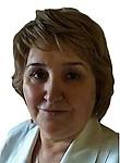 Смирнова Нина Ивановна