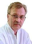 Акимов Александр Николаевич