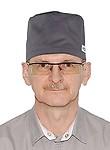 Анчуков Валерий Борисович