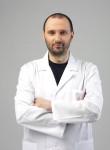Курило Алексей Олегович