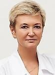 Мосина Наталия Валентиновна