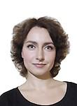 Ланская Татьяна Александровна