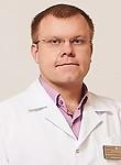 Алфёров Константин Иванович