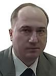 Саламатов Владимир Евгеньевич