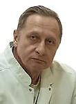 Гусев Антон Иванович