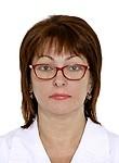 Надточий Надежда Ивановна