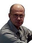 Михайлов Владимир Евгеньевич
