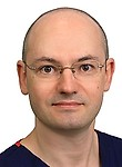 Селезнев Станислав Владимирович
