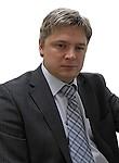 Бухарцев Николай Николаевич