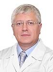 Сухарев Алексей Владимирович