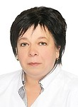 Гаврилова Юлия Николаевна