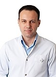 Голик Александр Александрович