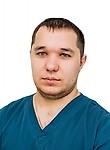 Рахматов Толмас Тураевич