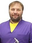 Проскурин Владимир Владимирович