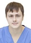 Петрик Юрий Владимирович