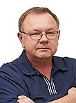 Хролович Антон Борисович